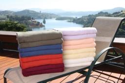 Cobertores Parahyba