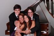 familia frota