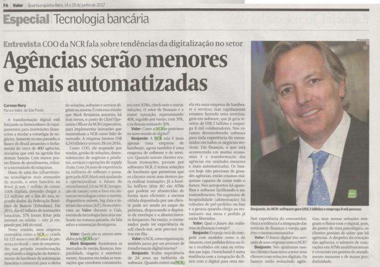 NCR_Valor Econômico_14Junho_Pag F6